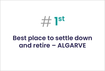 1-best-place-to-seatle-down-and-retire-algarve