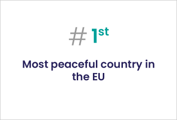 1-most-peaceful-country-in-the-eu