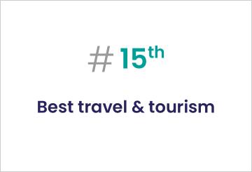 15-best-travel-tourism