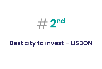 2-best-city-to-invest-lisbon