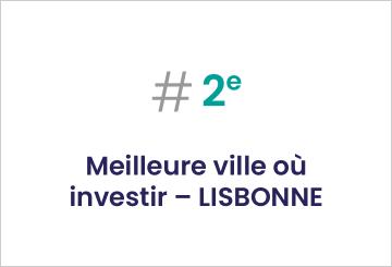 2-best-city-to-invest-lisbon
