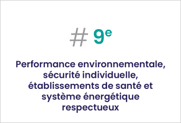 9-environmental-performance-personal-safety-energy-systems