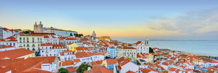 portugal_healthiest