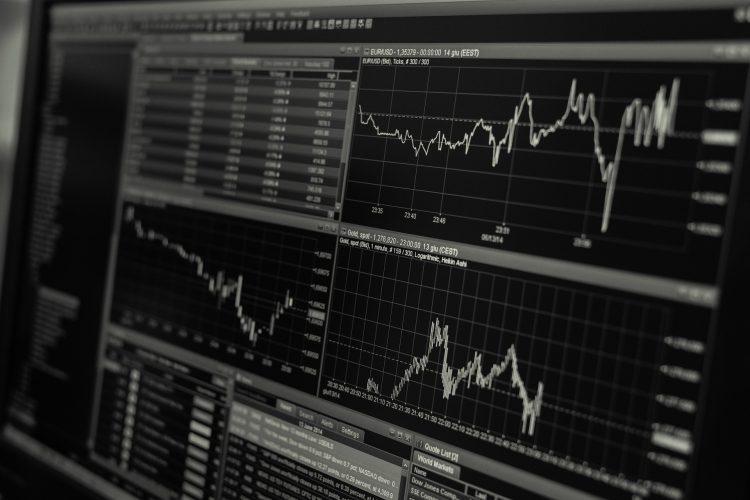 stock monitor
