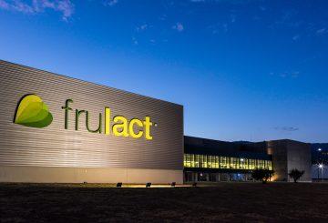 frulact company