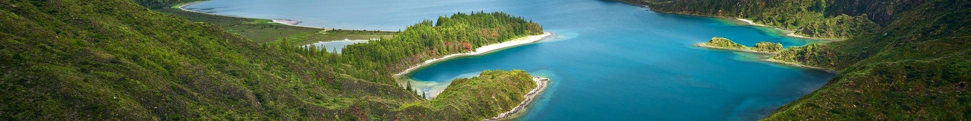 green-mountains-near-blue-lake