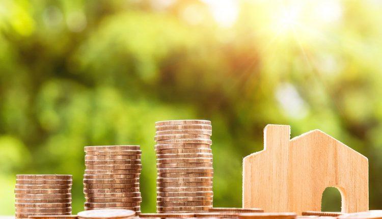 Investir dans le secteur immobilier au Portugal