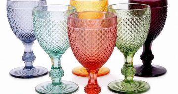 glassmundi glasses