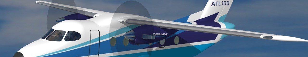 aircraft-factory-alentejo