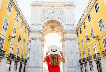tourism_portugal