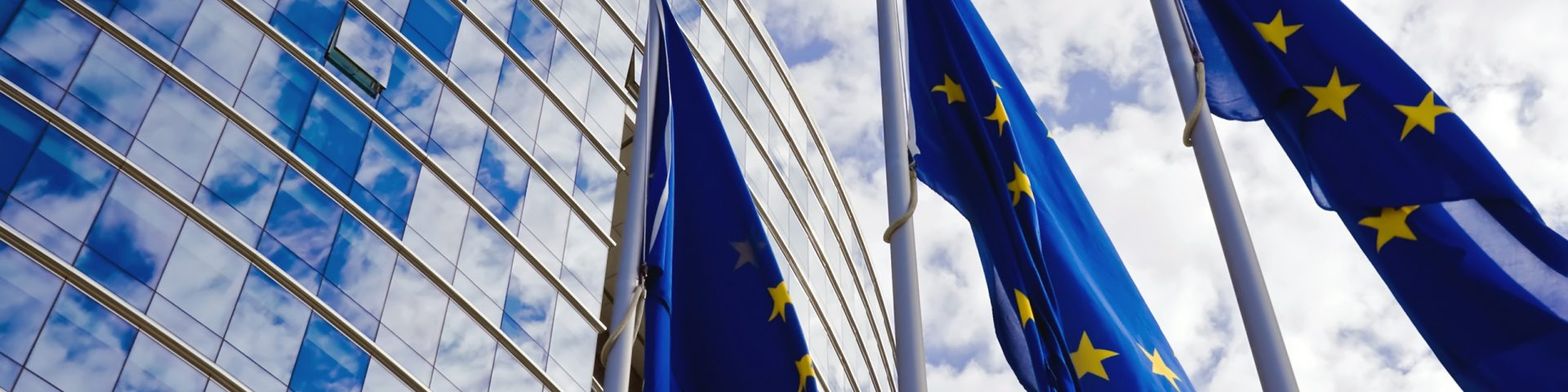 Neomarca - New European Circular Bioeconomy Fund with a target size of €250 million