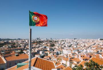 portugal best european destination