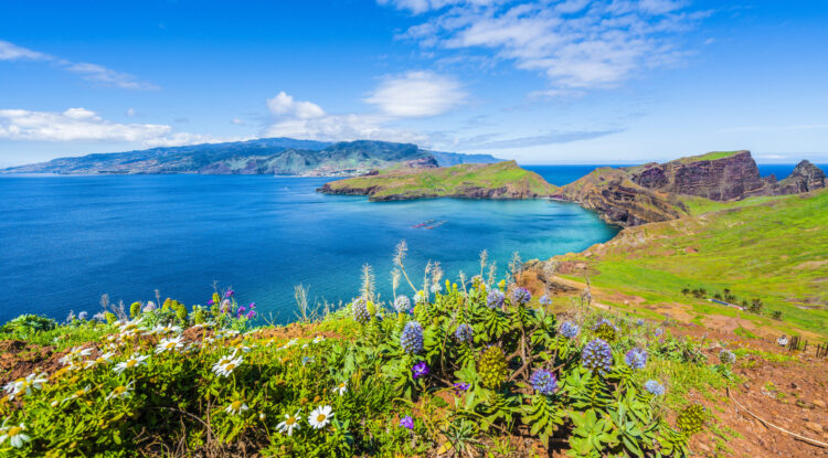 Azores, Algarve and Braga among best place to live