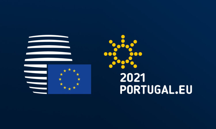 Portugal becomes head of the EU Council | Le Portugal prend la présidence du Conseil de l'Union Européenne