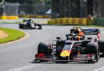 formula 1 returns to Portugal