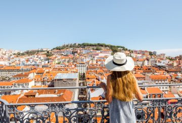 Portugal to become 26th most attractive to work in