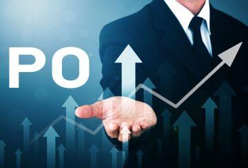 Greenvolt_IPO