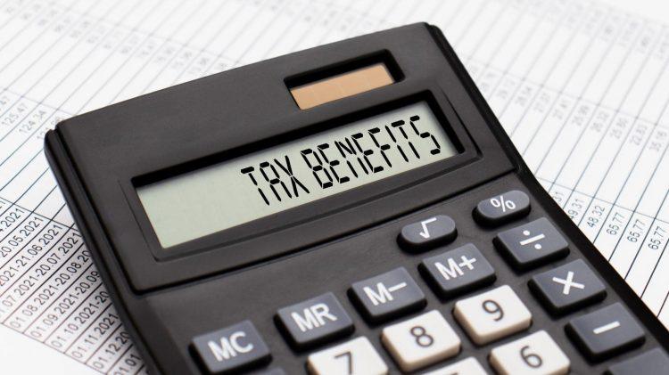 Tax Benefits_ BizinPortugal