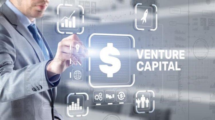 Venture capital funds